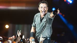 bruce springsteen verified fan springsteen fans angered after sky high broadway tickets go on sale