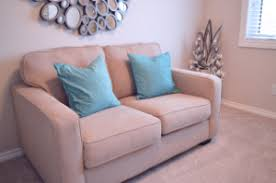 upholstery cleaning in upholstery cleaners