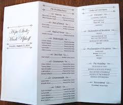 Programs For Wedding Medicalartmofo Wedding Crossword Program
