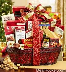 Thanksgiving Gift Baskets 1800 Baskets Thanksgiving Gifts 15 Off Coupons U0026 Deals Blog