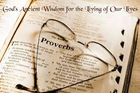 christianity seek the truth