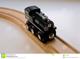 Wooden Train Table Plans Free by Wooden Toy Plans Free Train Friendly Woodworking Projects