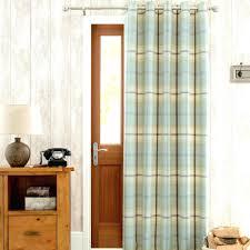 Hallway Door Curtains Curtain Doorway Curtains Bamboo Door Curtains Ikea Doorway