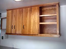 Kitchen Furniture For Sale Kitchen Furniture Best Birch Cabinets Ideas On Pinterest Toy