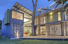 interior modular homes houses gorgeous casa incubo in costa rica 8 stunning