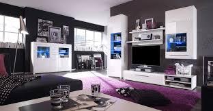 Wohnzimmerm El Mit Led Wohnzimmer Dekorieren Ideen Home Design Wohndesign 2017