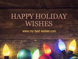 happy wishes messages greetings messages quotes and