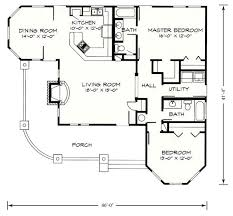 small 2 bedroom 2 bath house plans 2 bedroom cottage plans for elderly 2 bedroom house plans nz 2