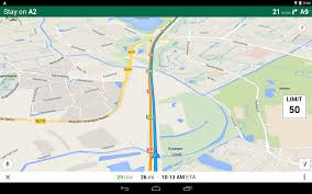 me where i am on a map maps speed limits android apps on play