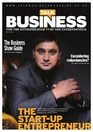 talk business may 2014 by talk business magazine issuu