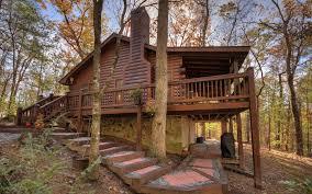 north georgia log cabins for sale north georgia mountain realty