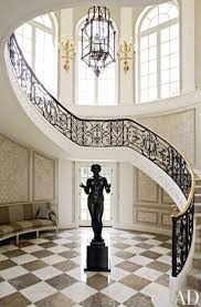 Beautiful Staircases by 92 Best Staircases Images On Pinterest Stairs Grand Staircase