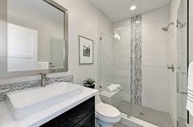 small shower remodel ideas 15 small bathroom remodel designs ideas design trends