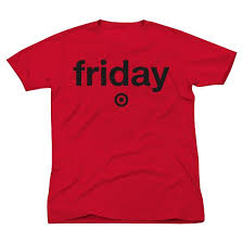 active black friday men u0027s black friday t shirt target