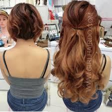 light brown hair 005w colour 2t27 light ash brown girlhairdo com singapore hair