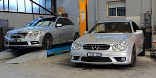 mercedes prestige service prestige point prestige car service centre