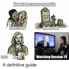 Tv Memes - 25 best memes about tv memes tv memes