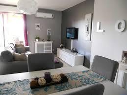 chambre de sejour decoration sejour moderne avec chambre 2017 et deco salon sejour des