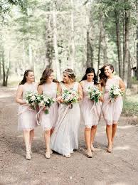 wedding wishes from bridesmaid 300 best b r i d e s m a i d s images on wedding