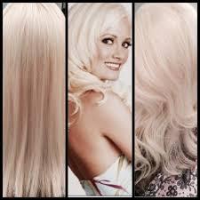reno beauty and hair salon creating holly madison blonde keratin