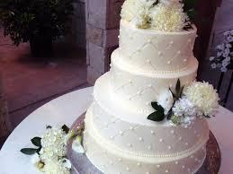 wedding cakes utah quilted wedding cake a of cake utah