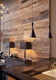 stylish decorating wood walls beauteous best 25 ideas on