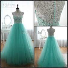 dresses for 6th grade graduation 2015 graduation dresses actual product high collar light sky blue