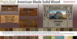 solid wood furniture and custom upholstery by furniture nc solid wood american made furniture california furniture