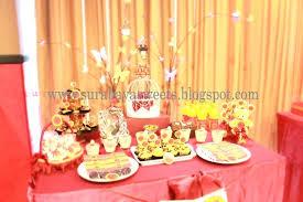 weddingku komunitas wedding u0026 honeymoon indonesia weddingku com