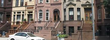 Black Swan Bed Stuy Bedford Stuyvesant Apartments For Rent Including No Fee Rentals