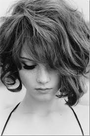 edgy bob hairstyle short curly do2 thumb short curly do2 thumb fashionista now fun