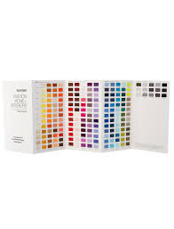 fashion home interiors pantone cotton passport supplement fhic210 fashion home
