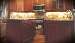 Custom Kitchens By Design Custom Kitchen By Hurley U0027s Craftworks Inc Youtube