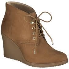 womens boots target 25 excellent desert boots target sobatapk com