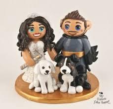 groom cake toppers groom custom wedding cake toppers