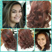new looks 120 photos u0026 73 reviews hair salons 3312 hwy 6