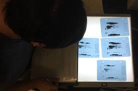 hair cut for greywirey hair dieckmann thesis essayie bilder news infos aus dem web u beck