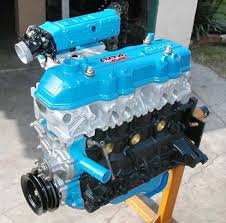 4 cylinder engine 4 cylinder performance engines d o a racing engines toyota