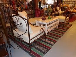 decoration maison marocaine pas cher des modèles de lanterne marocaine pour décoration déco salon