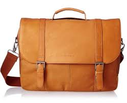 leather gifts top 10 best leather gifts for men heavy
