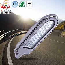 Residential Outdoor Light Poles Residential Outdoor Lighting Manufacturers Home Design Hay Us