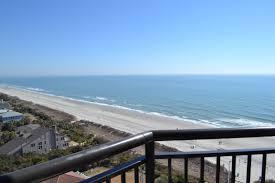 2 bedroom condos in myrtle beach sc myrtle beach oceanfront condos hotel rooms grande shores ocean
