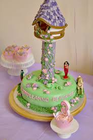 tangled birthday cake tangled birthday cake ideas tangled birthday party mamma wears