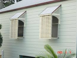 Window Awnings Phoenix Timber Window Awnings How To Google Search Ideas For The House