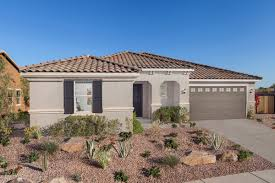 houses with big garages new homes for sale in maricopa az homestead community by kb home