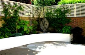 Patio Pictures And Garden Design Ideas 31 Small Garden Design Ideas On A Budget Small