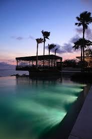 alila villas uluwatu paradise at the edge of the world