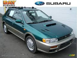 green subaru hatchback your car irl that u0027s also in gta o page 10 gta online gtaforums