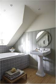 farrow and bathroom ideas panelling in blue gray by farrow and wall in pointing