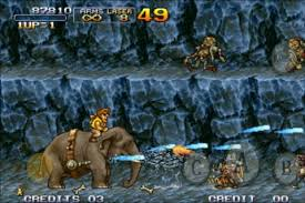 metal slug 2 apk metal slug 3 apk 1 6 free apk from apksum